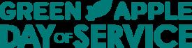GADOS Logo