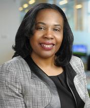 Wendy Lewis Jackson