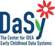 DaSy logo