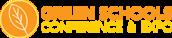 GSCE Logo
