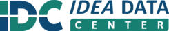 logo for IDC IDEA data center