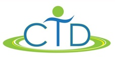 Center on Technology and Disability logo