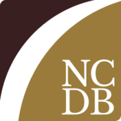 National Center for Deaf-Blindness logo