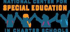NCSECS logo