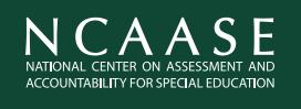 NCAASE logo