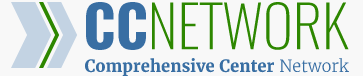 Comprehensive Center Network logo