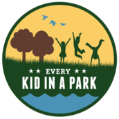 Every Kid in A Park Logo