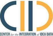CIID logo