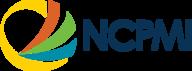 NCPMI logo