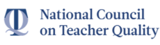NCTQ logo