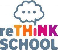 ReTHINK School Logo