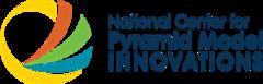 National Center for Pyramid Model Innovations logo