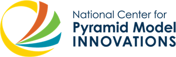 National Center for Pyramid Model Innovations logo