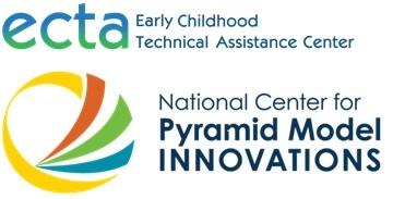 ECTA NCPMI combined logo
