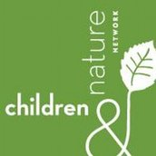 Children and Nature Logo