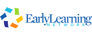 Logo: ED's Institute for Education Sciences-funded Early Learning Network