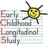 Early Childhood Longitudinal Study
