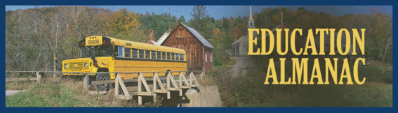 Rural Newsletter Header