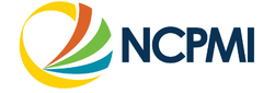 Logo: National Center for Pyramid Model Innovations