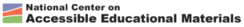 National AEM Center logo