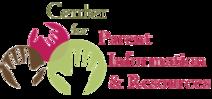 Center for Parent Information & Resources (CPIR) logo