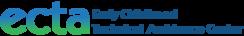 ECTA Center logo