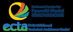 ECTA and NCPMI logos