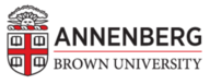 Annenberg at Brown University logo