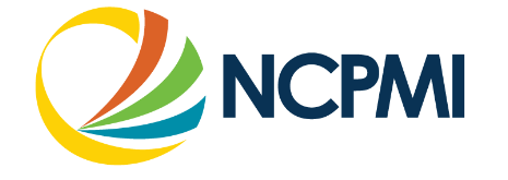 National Center for Pyramid Model Innovations (NCPMI) logo