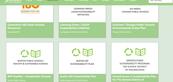 Green Strides Resources