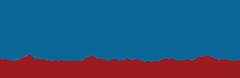 Logo: HRSA