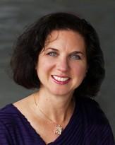 Donna Fishman