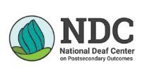 NDC Postsecondary Outcomes