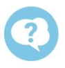 Question mark from https://www.vecteezy.com/vector-art/94785-free-question-mark-icon-vector