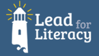 Lead for Literacy URL