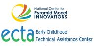 NCPMI ECTA logo