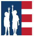 Education Freedom scholarship logo