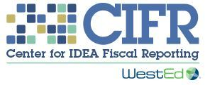CIFR logo