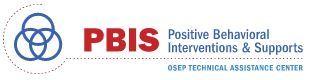 PBIS Center URL