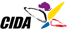 Logo - Community Inclusion and Development Alliance (CIDA)