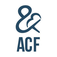 logo - Administration for Children & Families (ACF)