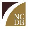 National Center on Deaf-Blindness logo