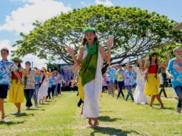 Waialua Elementary