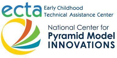 ECTA NCPMI logo