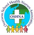 Nurses Association Symbol