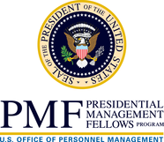 PMF OPM logo