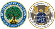 ED-FCC