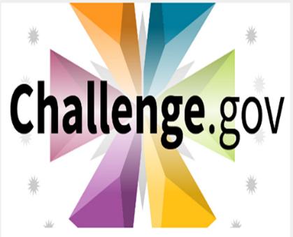 challengegov