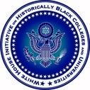 WHIHBCU logo