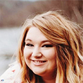Kelsey Redding